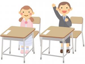 小学校受験
